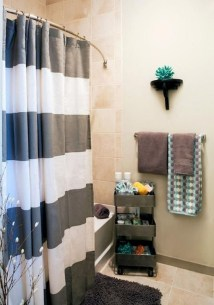 Awesome First Apartment Decorating Ideas On A Budget02