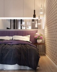 Lovely Couple Apartment Decorating Ideas12