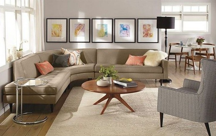 Lovely Couple Apartment Decorating Ideas18