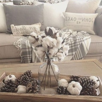 Lovely Couple Apartment Decorating Ideas23