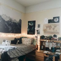 Newest Apartment Decorating Ideas On A Budget01