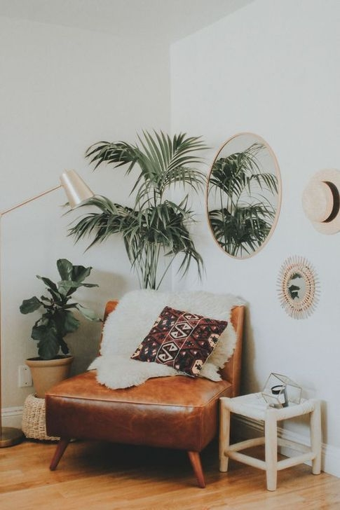 Newest Apartment Decorating Ideas On A Budget34