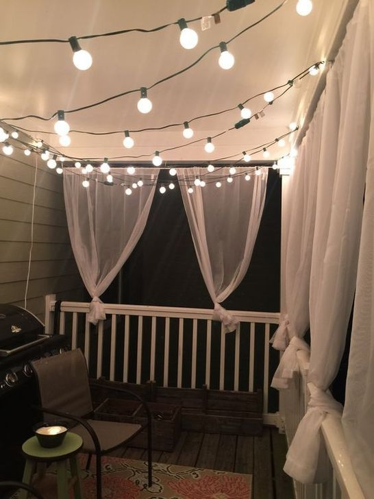 Newest Apartment Decorating Ideas On A Budget35