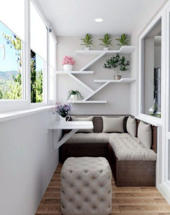 Newest Apartment Decorating Ideas On A Budget43