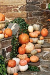 Popular Pumpkin Decor Ideas03