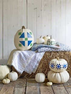 Popular Pumpkin Decor Ideas11
