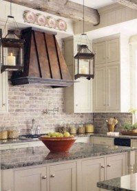 Pretty Kitchen Backsplash Decor Ideas02