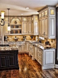 Pretty Kitchen Backsplash Decor Ideas12