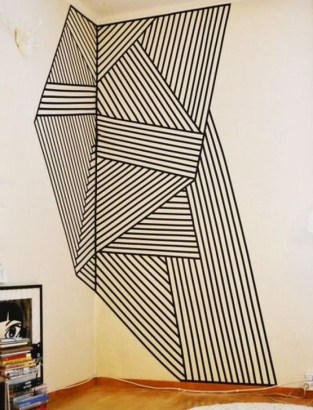 Trendy Diy Wall Art Ideas15