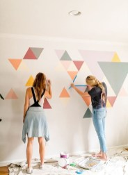 Trendy Diy Wall Art Ideas32