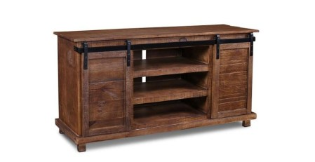 Beautiful Industrial Furniture Design Ideas With Wood 12