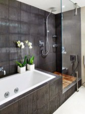 Cool Bathrooms Ideas With Clawfoot Tubs23