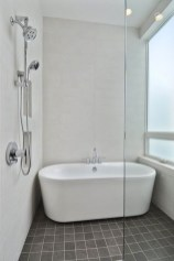 Cool Bathrooms Ideas With Clawfoot Tubs29