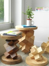 Gorgeous Diy Furniture Ideas 14