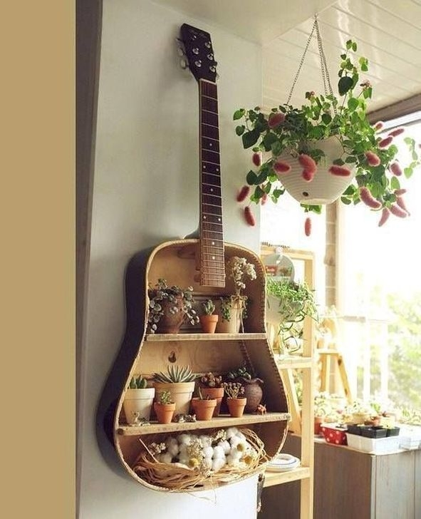 Gorgeous Diy Furniture Ideas 28