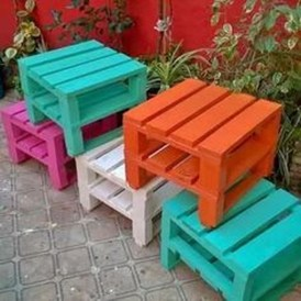 Gorgeous Diy Furniture Ideas 30