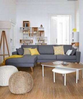 Incredible Apartment Decor Ideas On A Budget08