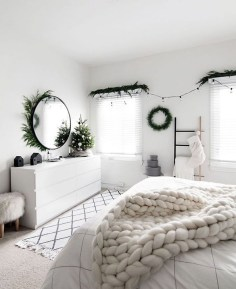 Incredible Apartment Decor Ideas On A Budget33