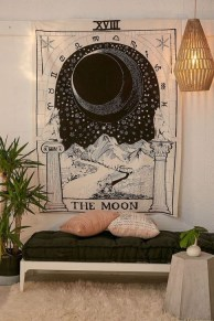 Incredible Apartment Decor Ideas On A Budget43