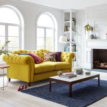 Enchanting Sofa Chair Designs Ideas 26