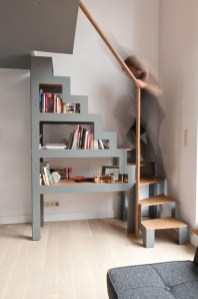 Interesting Staircase Designs Ideas 18