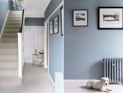 Magnificient Hallway Designs Ideas 02