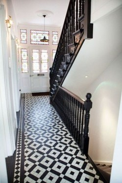 Magnificient Hallway Designs Ideas 09