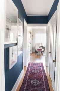 Magnificient Hallway Designs Ideas 21