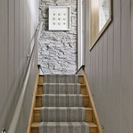 Magnificient Hallway Designs Ideas 31