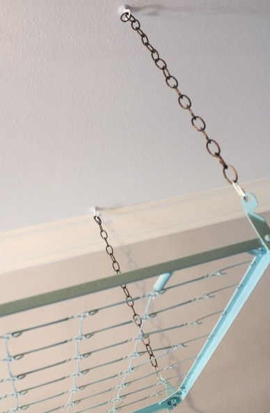 Elegant Diy Drying Rack Design Ideas That You Can Copy Right Now 26