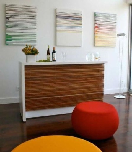 Fantastic Diy Murphy Bed Ideas For Small Space 03