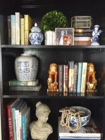 Inexpensive Bookshelf Design Ideas That Are Popular Today 27