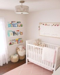 Modern Baby Room Themes Design Ideas 10
