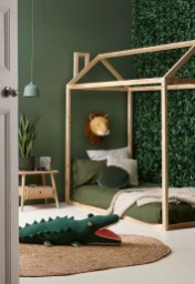 Modern Baby Room Themes Design Ideas 13