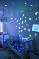 Perfect Disney Room Ideas For Children 01