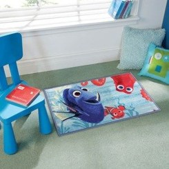Perfect Disney Room Ideas For Children 42