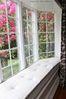 Superb Bay Window Ideas For Reading 07