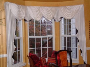 Superb Bay Window Ideas For Reading 16