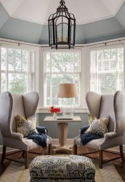 Superb Bay Window Ideas For Reading 24