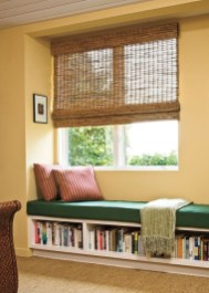 Superb Bay Window Ideas For Reading 26