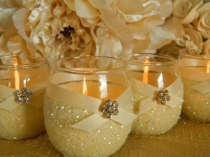 Affordable Diy Wedding Décor Ideas On A Budget 06