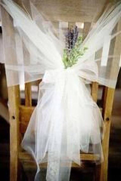 Affordable Diy Wedding Décor Ideas On A Budget 10