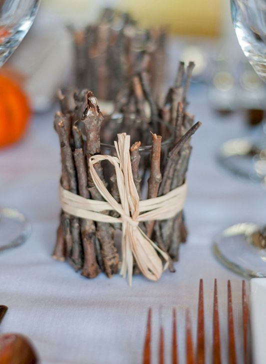 Affordable Diy Wedding Décor Ideas On A Budget 28