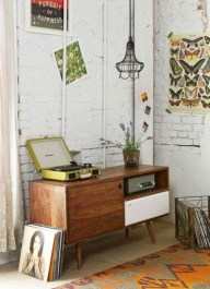 Affordable Retro Décor Ideas That Trending Now 28