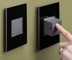 Hottest Home Gadgets Ideas That Will Make Your Life Easier 27