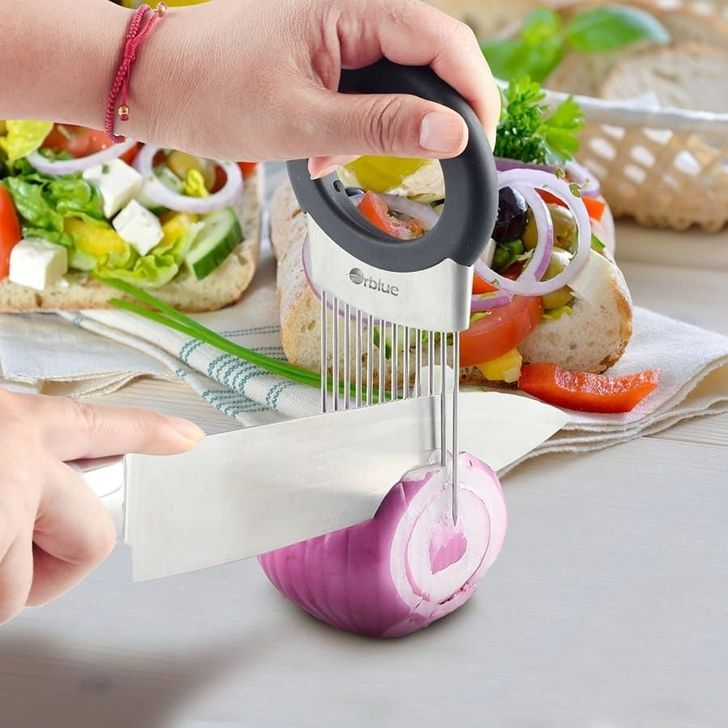 Hottest Home Gadgets Ideas That Will Make Your Life Easier 38