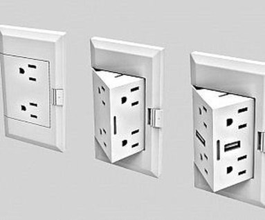 Hottest Home Gadgets Ideas That Will Make Your Life Easier 39