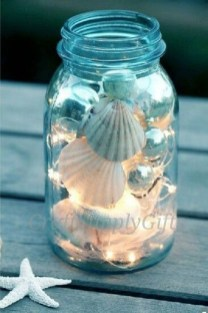 Lovely Crafts Home Décor Ideas You Should Keep 13