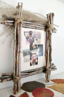 Lovely Crafts Home Décor Ideas You Should Keep 14