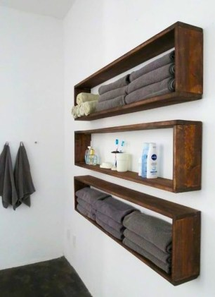 Lovely Crafts Home Décor Ideas You Should Keep 17